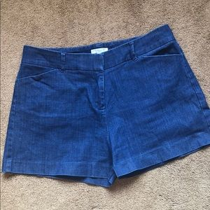 Ny & co shorts